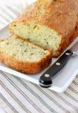 chlebowy ser Fotografia Royalty Free