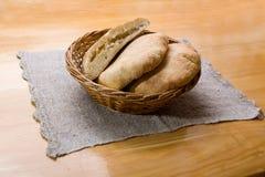 chlebowy tradycyjny zdjęcia stock