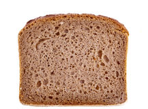 chlebowy wholemeal Fotografia Stock