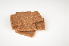 chlebowy wholemeal zdjęcie royalty free