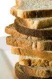 chlebowy wierza Zdjęcia Royalty Free
