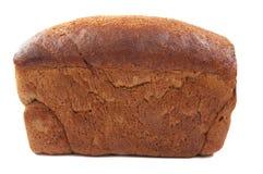 chlebowy żyto Obrazy Royalty Free