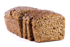 chlebowy żyto Obraz Royalty Free