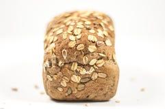 Chlebowy zboże Fotografia Royalty Free