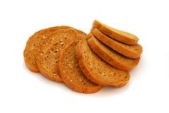 chlebowy zdrowy Zdjęcie Royalty Free