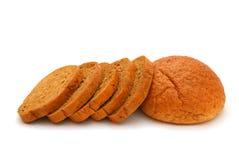 chlebowy zdrowy Obraz Stock