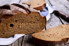 chlebowy zmrok Obrazy Royalty Free