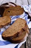 chlebowy zmrok Zdjęcie Stock