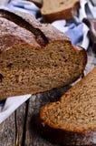 chlebowy zmrok Zdjęcia Stock