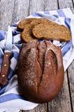 chlebowy zmrok Obraz Royalty Free