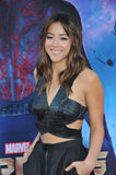 Chloe Bennet Royalty Free Stock Photos