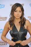 Chloe Bennet Royalty Free Stock Photography