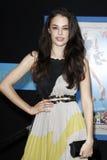 Chloe Bridges Royalty Free Stock Images