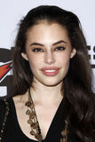 Chloe Bridges Royalty Free Stock Photos