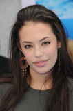 Chloe Bridges Royalty Free Stock Photography