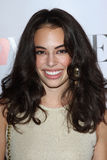 Chloe Bridges Stock Photography