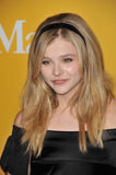 Chloe Grace Moretz Royalty Free Stock Images