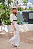 Chloe Grace Moretz Stock Photos