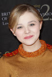 Chloe Grace Moretz, Four Seasons Stock Photo
