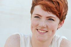 Chloe Howl Stock Images