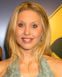 Chloe Lattanzi Royalty Free Stock Photos