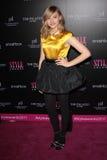 Chloe Moretz. At the 2011 Hollywood Style Awards, Smashbox Studios, Los Angeles, CA 11-13-11 Royalty Free Stock Photos