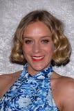 Chloe Sevigny stockbild