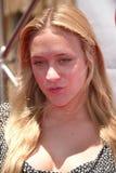 Chloe Sevigny Stock Image