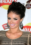 Chloe Sims Stock Images
