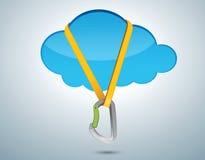 chmura obraz royalty free