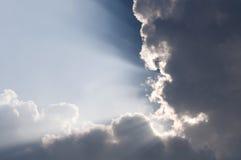 chmura Royalty Ilustracja