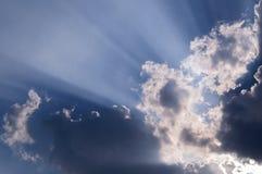 chmura Ilustracja Wektor