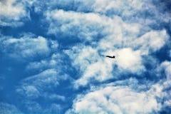 Chmura obrazki Zdjęcia Stock