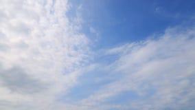 Chmura upływ 4K zbiory