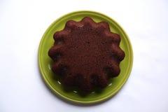 chococake1 Стоковые Фото