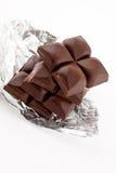 Chococlate Stock Photos