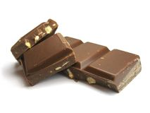 Chocolade Royalty Free Stock Image