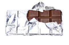 Chocolade Stock Foto's