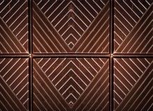 Chocoladeachtergrond. Donkere chocoladereeptextuur Royalty-vrije Stock Afbeelding