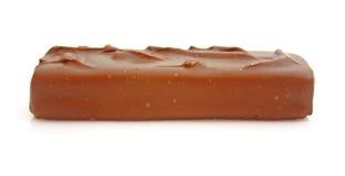 Chocoladereep Stock Foto