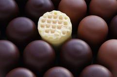 Chocolat Photos stock