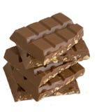 Chocolat Stock Images