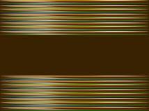 chocolat abstrait de fond Photos libres de droits