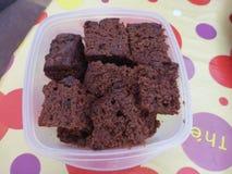 Chocolat. For eating Royalty Free Stock Image