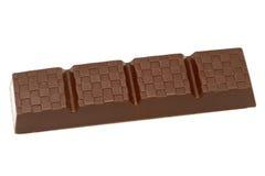 Chocolat foncé photographie stock libre de droits
