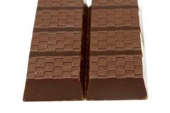 Chocolat foncé photo libre de droits