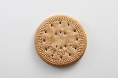 Chocolat Marie Cookies photo libre de droits