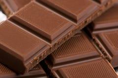 Chocolate Royalty Free Stock Image