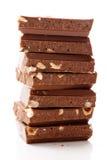 Chocolate. Stock Image