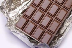 Chocolate imagem de stock royalty free